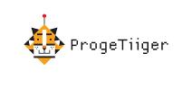 Programm Progetiiger